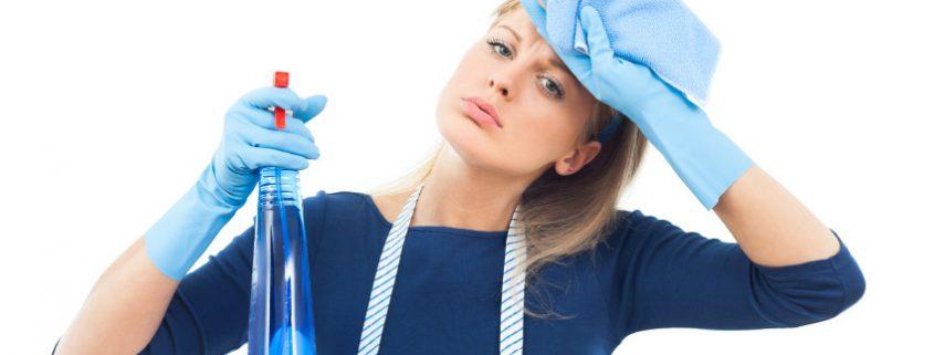 Die Zahnarztpraxis Karcher & Kollegen betreibt ein umfassendes Hygienemanagement